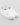 sneakerpullincotoneconinsertincamoscio_scarpe_antonymorato_MMFW01079-LE500024-1000_02