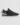 sneakercrowninmagliaconcoulissesulretroesuolaingomma_scarpe_antonymorato_MMFW01174-LE500098-9000_01