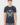 t-shirtregularfit100_cotonecondettagliarilievoflock_t-shirtsepolo_antonymorato_MMKS01663-FA100189-7073_01