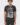 t-shirtregularfitin100_morbidocotoneconlogoinrilievo_t-shirtsepolo_antonymorato_MMKS01664-FA100189-9000_01