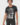 t-shirtregularfitin100_morbidocotoneconlogoinrilievo_t-shirtsepolo_antonymorato_MMKS01664-FA100189-9000_03