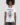 1220 Bowie White Delante-1071×1500