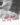 1233 Elton vint White Detalle-1071×1500