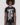 1205 Models Black Delante-1071×1500