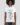 1206 Oliver y benji White Delante-1071×1500