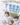 1206 Oliver y benji White Detalle-1071×1500