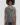 1229 Skull collar Grey Delante-1071×1500