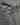 1229 Skull collar Grey Detalle-1071×1500