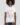 1227 Color mix Black Delante BLANCA-1071×1500
