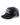 1272 Singer elt Black -1071×1500
