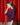 —cdata-jersey-jade-granate— (4)